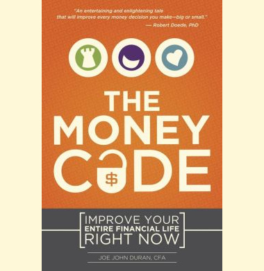 money_code_book_cover