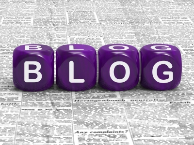 5 Quick Tips for Monetising Your Blog