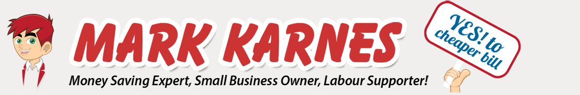 Welcome to MakKarnes.com – one stop Finance Shop