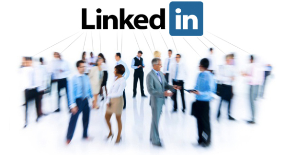linked-in-chat-linkedin