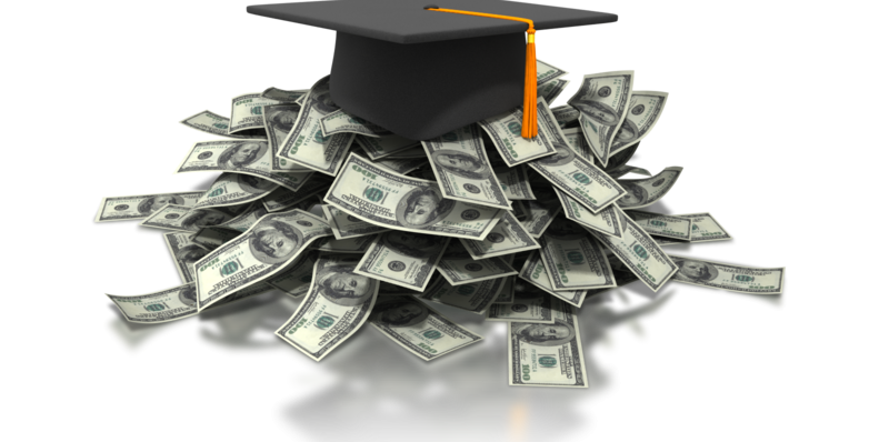 graduation_costs_money
